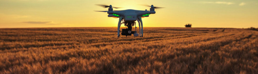 Proposed Senate Legislation: Drone Federalism Act